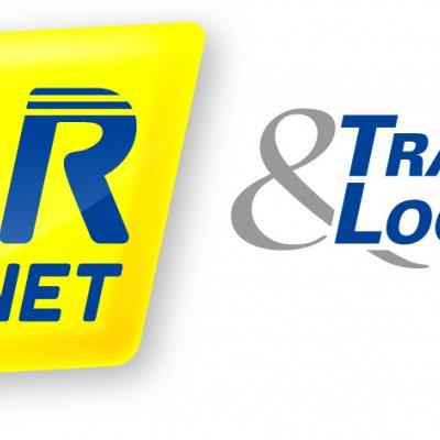 TRANSPORTS LUCIEN ROBINET (TLR)