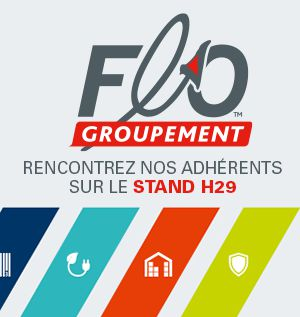 FLO-SITL-Linkedin_600x320.png