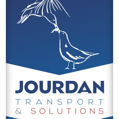 JOURDAN TRANSPORT & SOLUTIONS