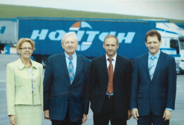 HOUTCH
