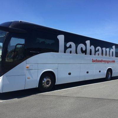 LACHAUD
