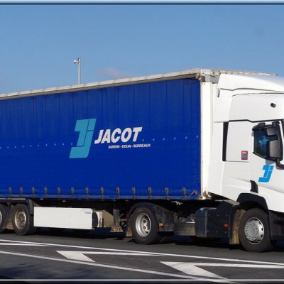 JACOT