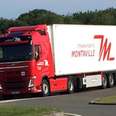 MONTAVILLE
