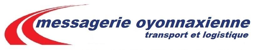 MESSAGERIE OYONNAXIENNE