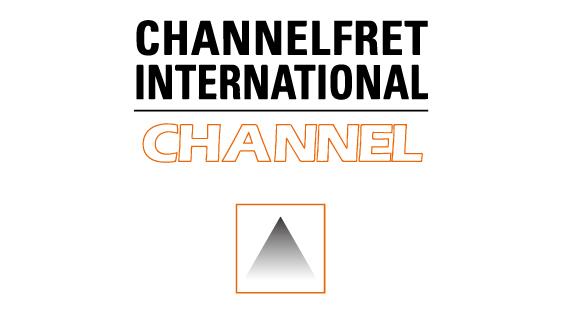CHANNELFRET INTERNATIONAL