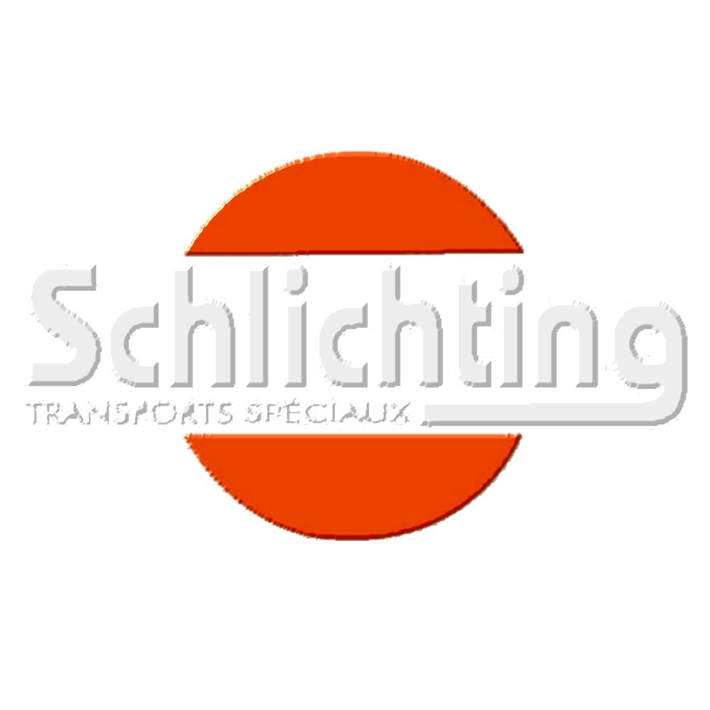 SCHLICHTING
