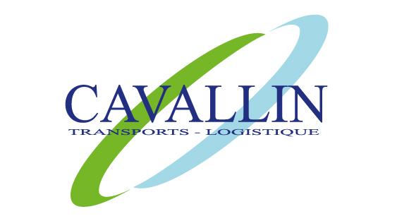 TRANSPORTS CAVALLIN