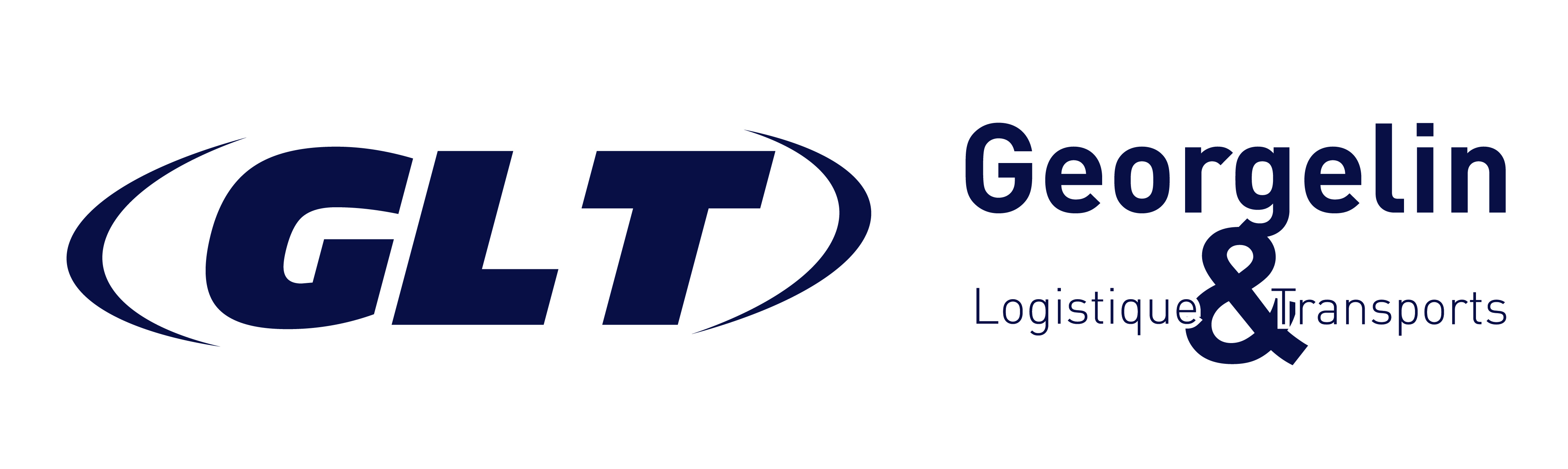 GLT-GEORGELIN