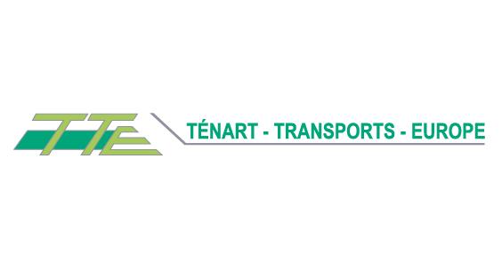 TENART