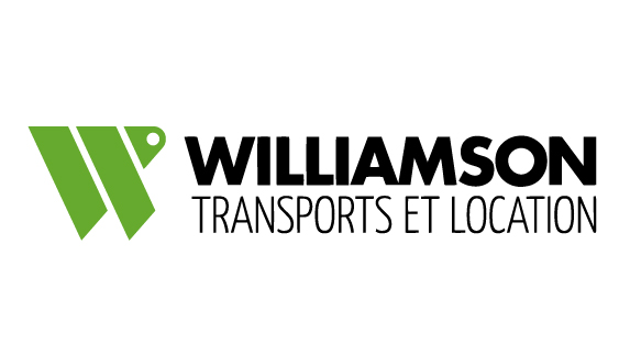 WILLIAMSON