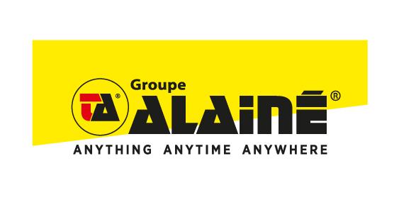 ALAINE LOIRE